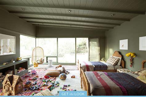 reath design cool kids rooms ideas interior design