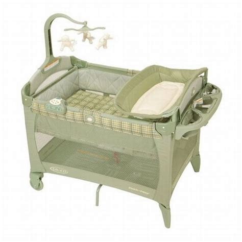 graco pack n play with bassinet and changing table bassinet hammock galleries ส งหาคม 2013