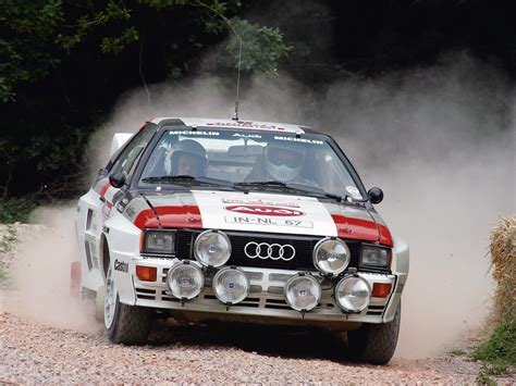 audi rally audi quattro group b rally car wallpapers cool cars