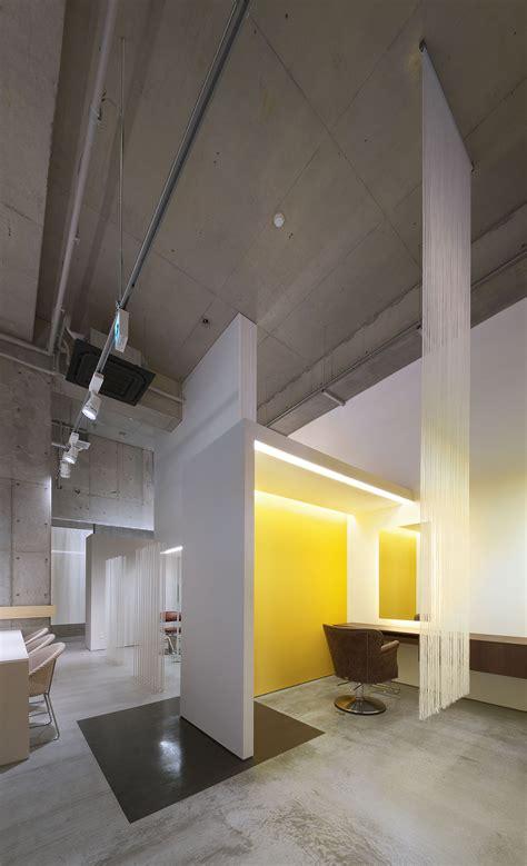 interior design baton p d baton 7 interior design ideas and architecture