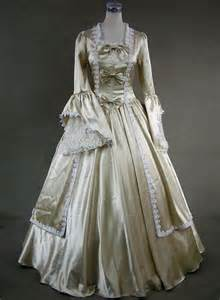 victorian gown find out more about this style costume