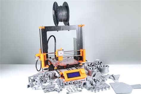 best 3d the best 3d printers you can buy digital trends