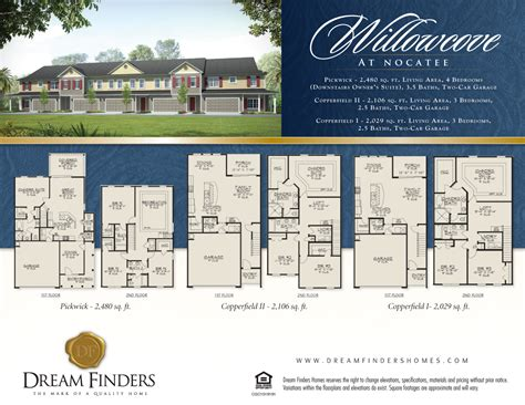 finders homes wellington floor plan