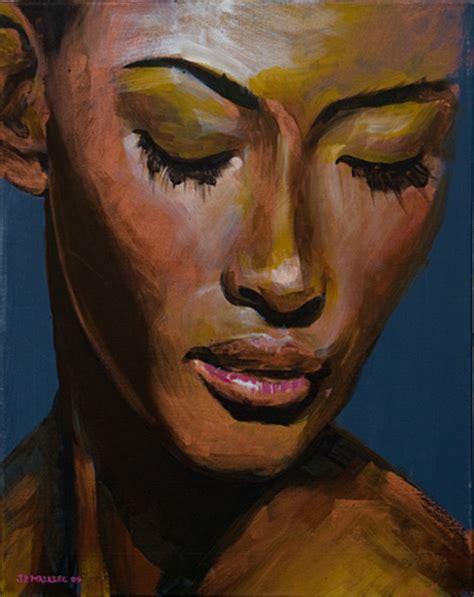 portrait painting portrait painting arlington heights