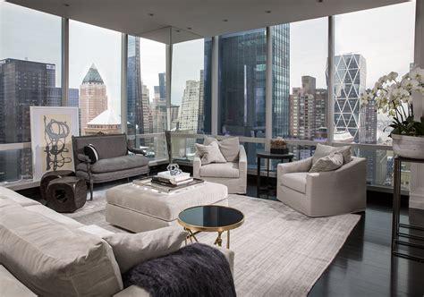 michael dawkins home home interior design
