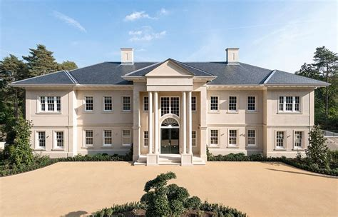 8 bedroom houses for sale woodrow a 163 24 5 million newly built 22 000 square foot