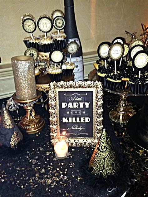 theme creator gold lolly tables to gawk at stay at home mum