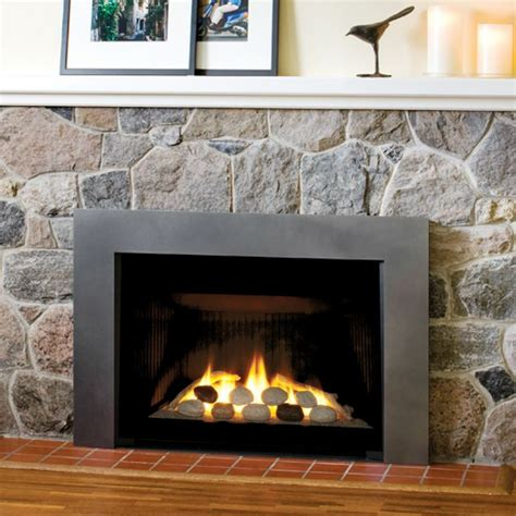gas fireplace inserts prices 17 best ideas about gas fireplace insert prices on modern fireplaces gas fireplaces