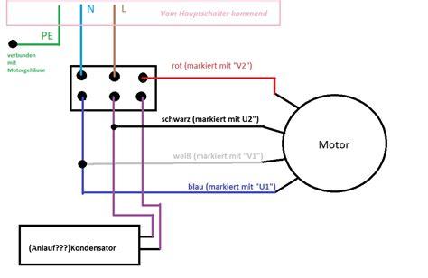drehzahlsteuerung fuer  bandsaege mikrocontrollernet