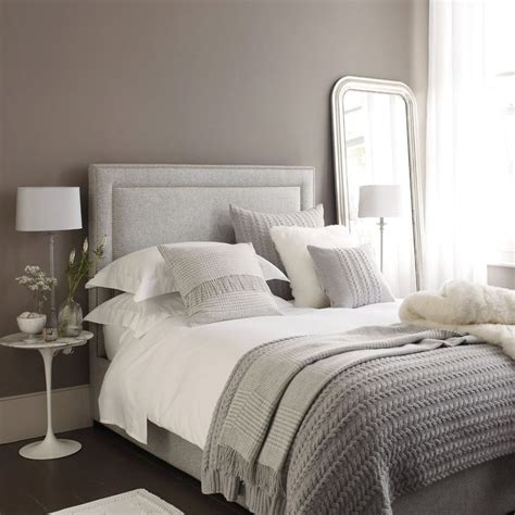 grey and brown bedroom 17 best ideas about grey brown bedrooms on grey bedrooms apartment bedroom decor