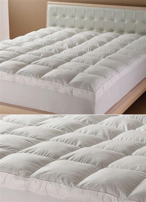 mattress toppers for sofa beds mattress toppers for sofa beds sofa bed mattress topper