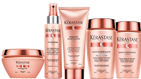 best keratin products the best keratin treatments of 2017 elaborate reviews