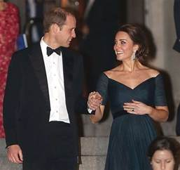 will and kate prince william kate middleton and prince harry join instagram
