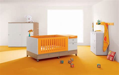 Bedroom Baby Stylish Baby Bedroom Inspirations Iroonie