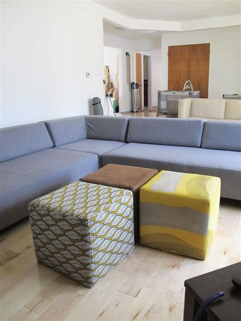 west elm henry sofa review west elm henry sofa reviews eco friendly henry loveseat