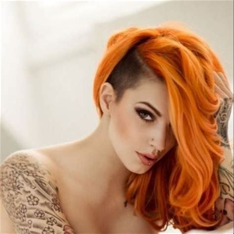 light ash hair color yellowish orange hair 103 best best hair color dye images on pinterest