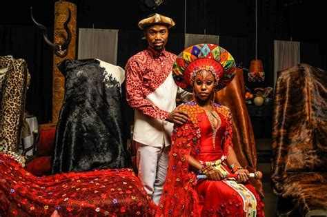 jack mabaso biography generations sphe and mazwi s traditional wedding 15