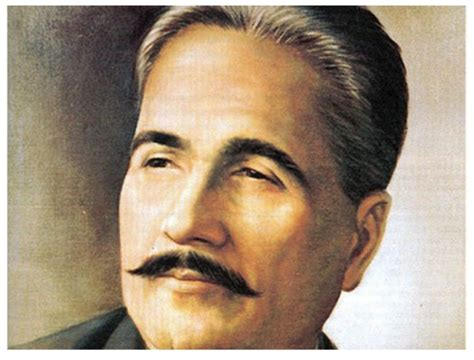 9 november iqbal day allama muhammad iqbal sialkot kp declares iqbal day as public holiday on imran s request