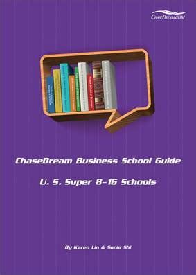 Chasedream Mba Workshop by Mba Chasedream
