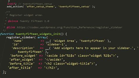 php pattern program code photo gratuite wordpress php code programmation