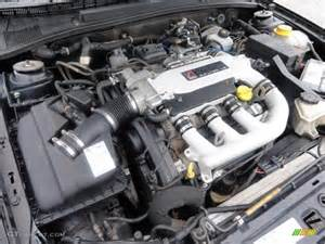 2002 saturn l series l300 sedan 3 0 liter dohc 24 valve v6 engine photo 49442689 gtcarlot