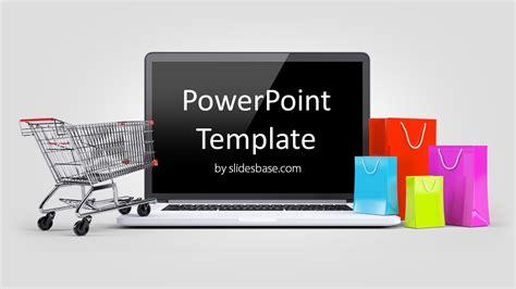 meeting room powerpoint template slidesbase business slidesbase