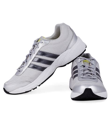 adidas shoes price list