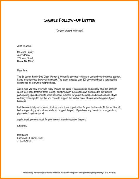 thank you letter after cashier 5 thank you letter for meeting target cashier