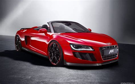 red audi r8 wallpaper red audi r8 wallpaper new car modification review new