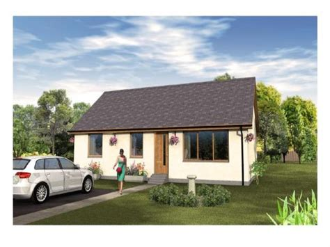 bungalow bedroom 2 bedroom bungalow house design cottage 2 bedroom homes 2