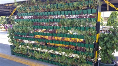vertigrow vertical garden farming system philippines