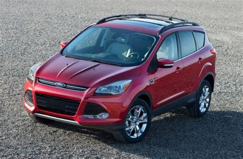 new ford escape price new ford escape price style and competition the