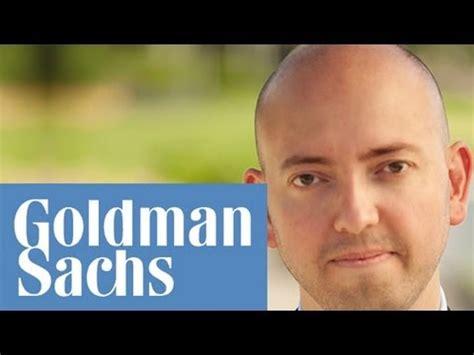 greg smith goldman sachs resignation letter greg smith goldman sachs banker slams firm in nyt