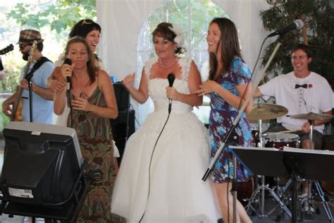 Wedding Reception Announcement Songs by Reception Announcement Songs Invitations Ideas