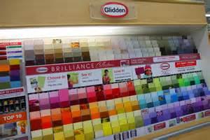 glidden paint colors walmart room make challenge glidden brilliance collection