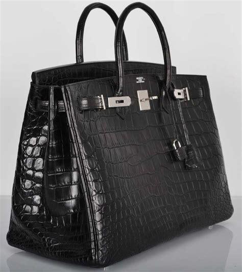 Handmade Brands - most expensive handbag brands in the world top ten