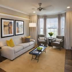 Small Front Room Decorating Ideas by Best 25 Narrow Living Room Ideas On Shelf