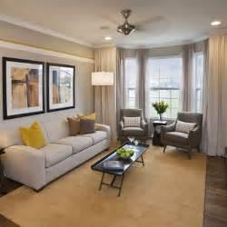 Best 25 narrow living room ideas on pinterest very