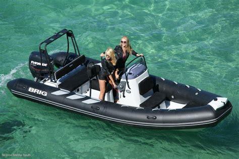 boat financing europe new brig navigator 570 trailer boats boats online for