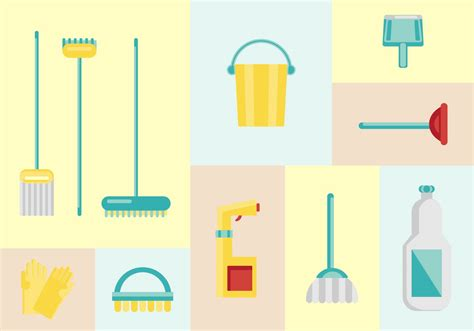 house cleaning free house cleaning vectors download free vector art