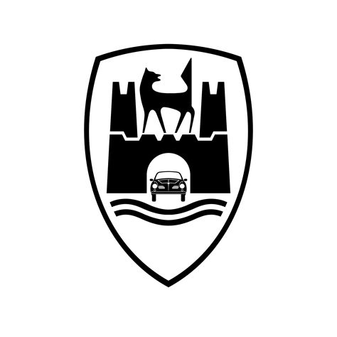 volkswagen logo 2017 png vw wolfsburg castle ghia by randyfivesix on deviantart