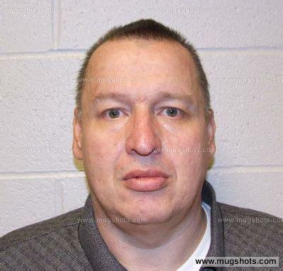 Niagara County Ny Arrest Records R Hejza Mugshot R Hejza Arrest Niagara