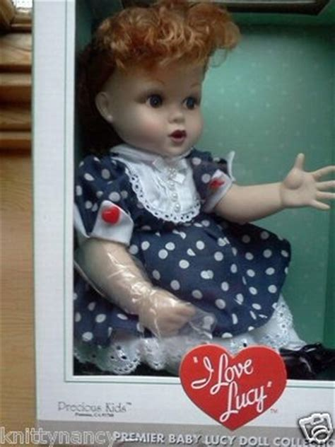 design a doll lucy 89 best i love lucy dolls images on pinterest lucille