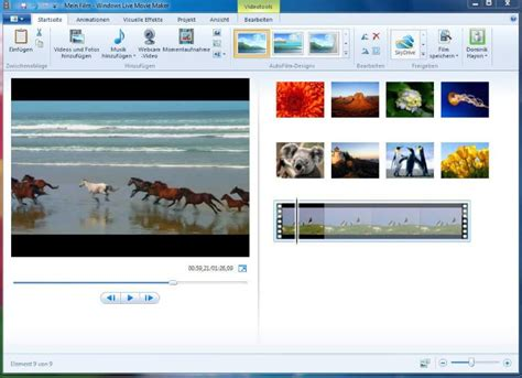 best maker for windows 9 best editing software for gopro
