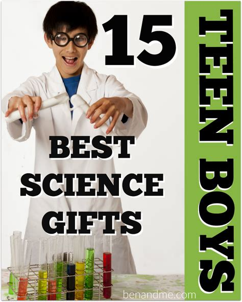 Gift Cards For Teenage Guys - best creative gifts for kids best gifts for kids male models picture