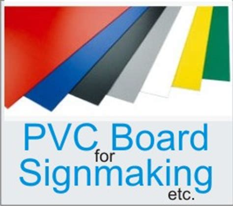 Plastic Board 90cm X 30cm White 10 x pvc rigid plastic boards 30cm x 20cm sign blanks gloss white 3mm thick ebay