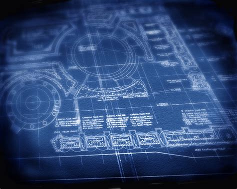 design a blueprint secret plan by barmin on deviantart