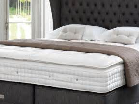 hypnos mattress store hypnos eminence mattress