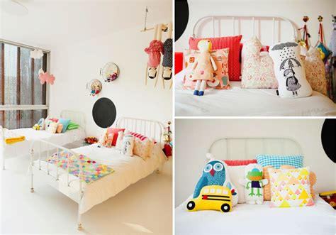 beautiful eclectic little boys and girls bedroom ideas ebabee likes room for two boy and girl shared bedrooms
