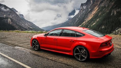 Hintergrundbilder Audi by Audi Rs7 Wallpapers Wallpaper Cave